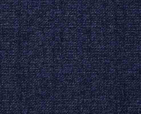 Calais 13 blauw