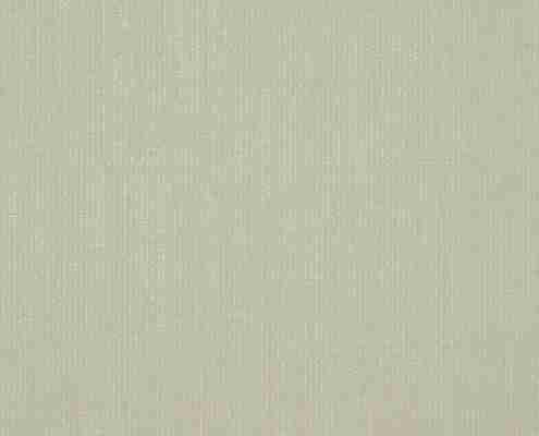 Fontaine 072 beige/grijs