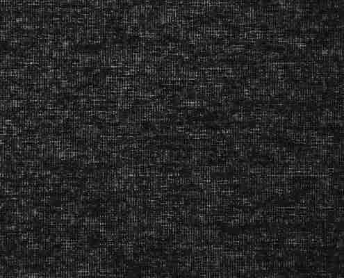 Lyon 04 zwart
