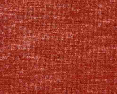 Lyon 16 rood