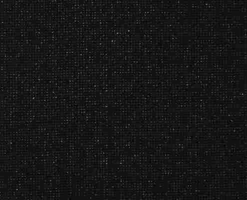 Oxford 04 zwart