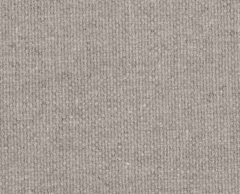 Sheffield 02 grijs