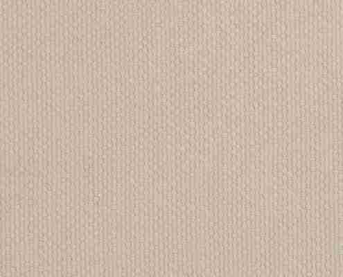 Sheffield 072 beige/grijs