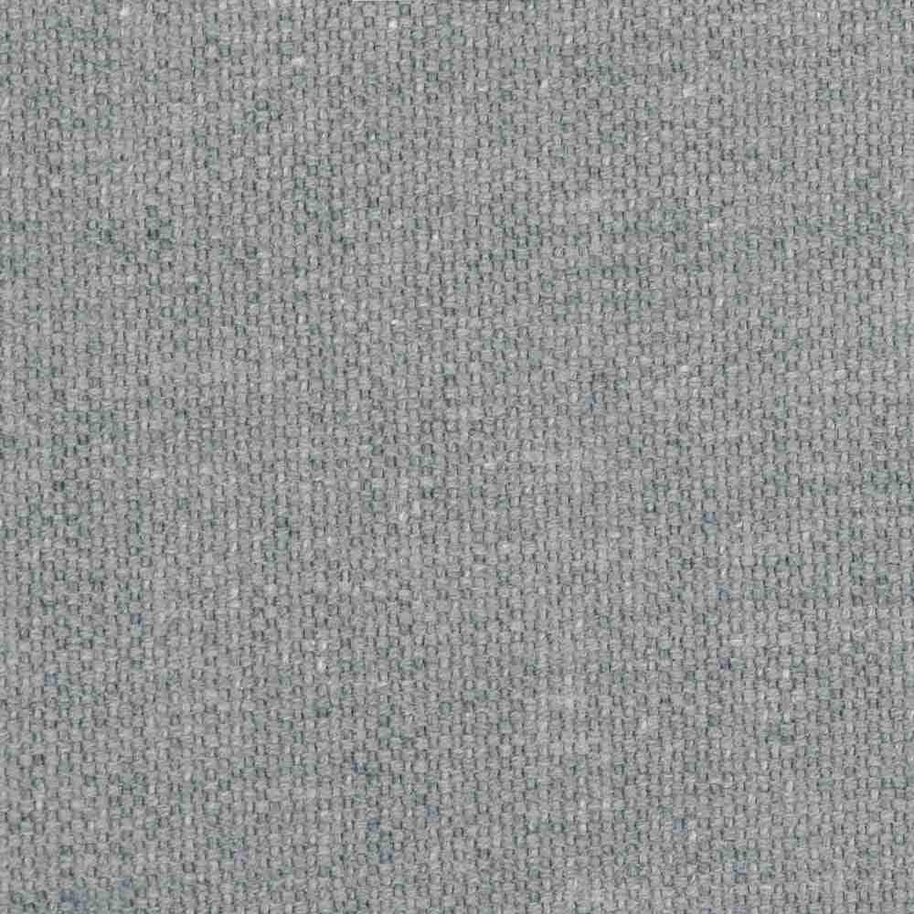 Stoffen verduisterende vouwgordijnen op maat for Gordijnen stof